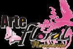 Floristería Arte Florar