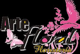 Floristería Arte Floral